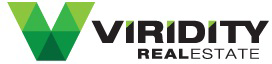 Viridity Real Estate